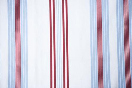 Ultimate - Blue stripe
