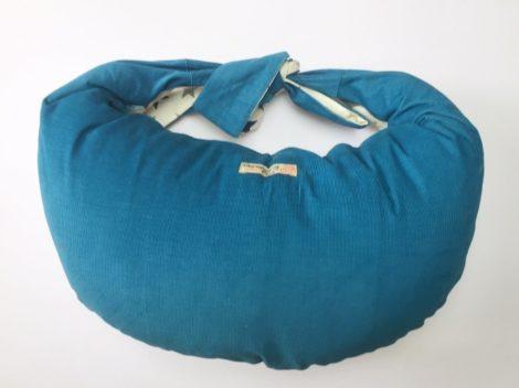 Large Baby Nursing Pillow