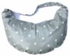 Waterproof Bag for Breastfeeding Pillow