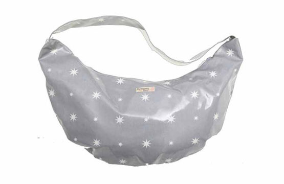 Waterproof Pouch & Bag-Nursing Pillow