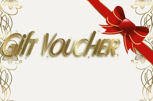 Nursing Pillows Gift Voucher