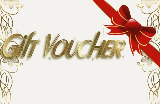 Nursing Pillows Gift Voucher